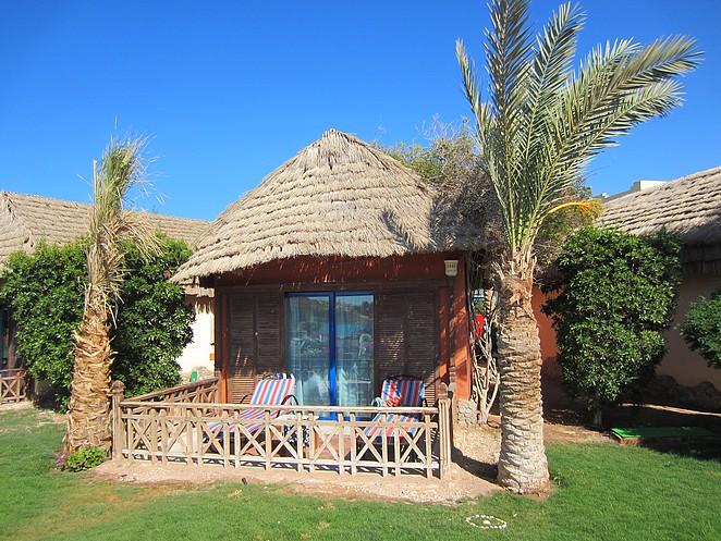 leuke-bungalows-egypte