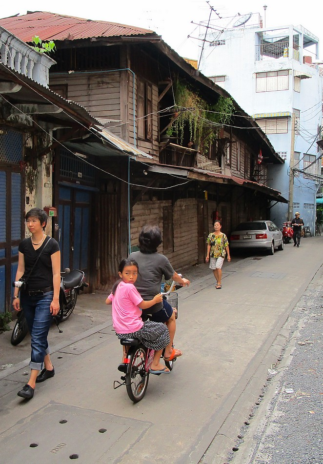 meisje-bangkok-chinatown