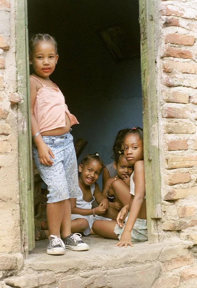 cuba-kinderen