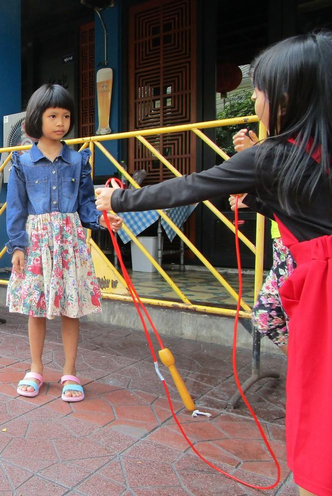 meisjes-in-bangkok