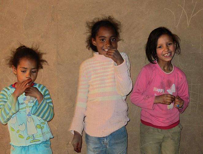 leuke-meisjes-in-marokko