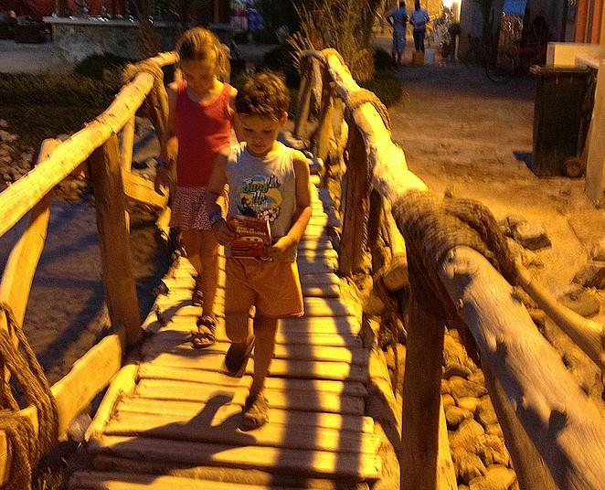 met-kinderen-naar-egypte