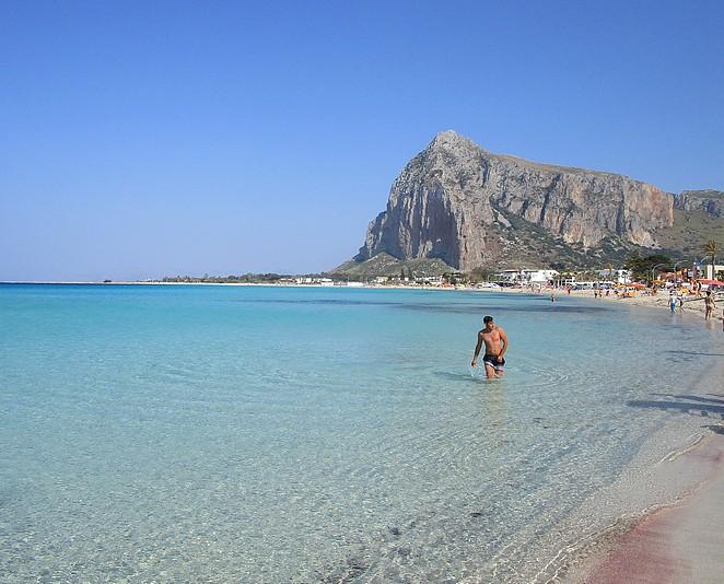 mooiste-strand-sicilie