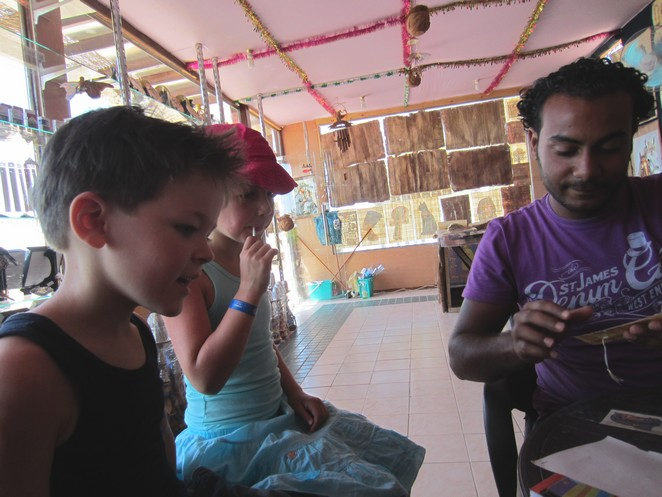 noord-afrika-met-kinderen