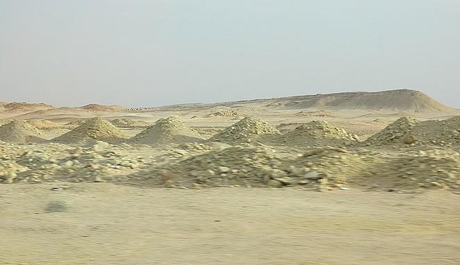 omgeving-el-gouna-hurghada