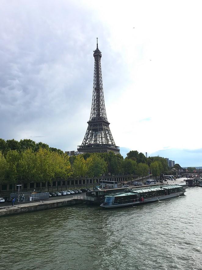 parijs-in-2-dagen