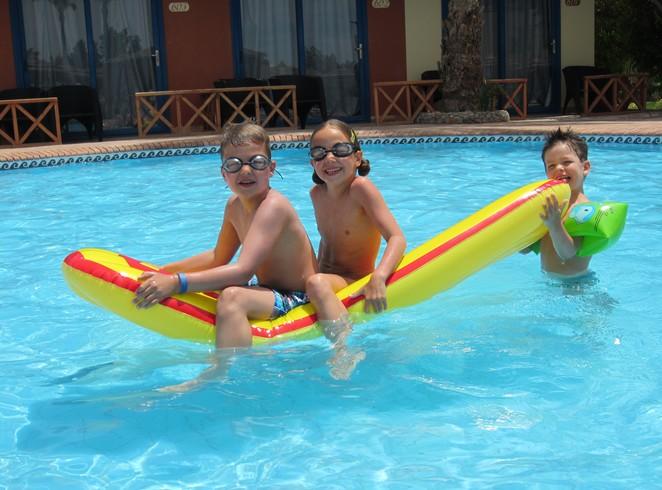 resort-met-zwembad-el-gouna