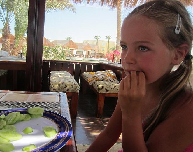 vakantie-egypte-met-kinderen