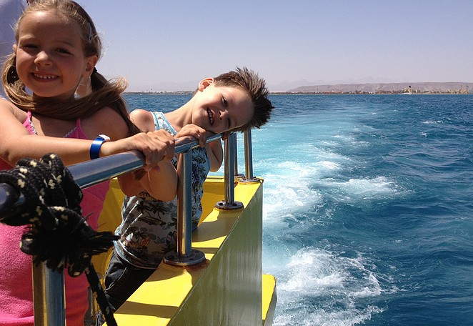 vakantie-rode-zee-kinderen