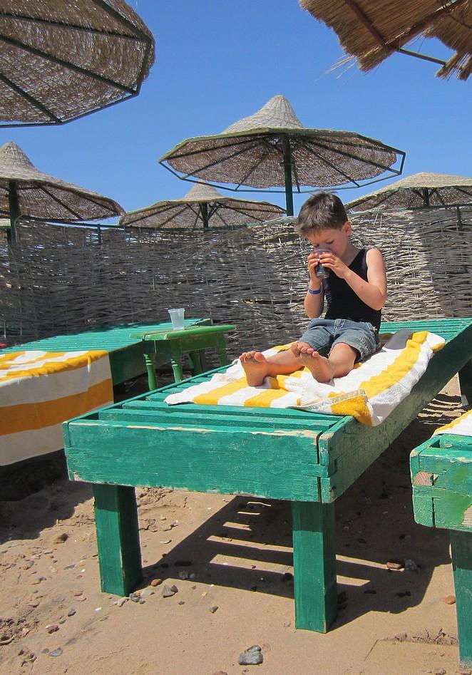 zeytouna-beach