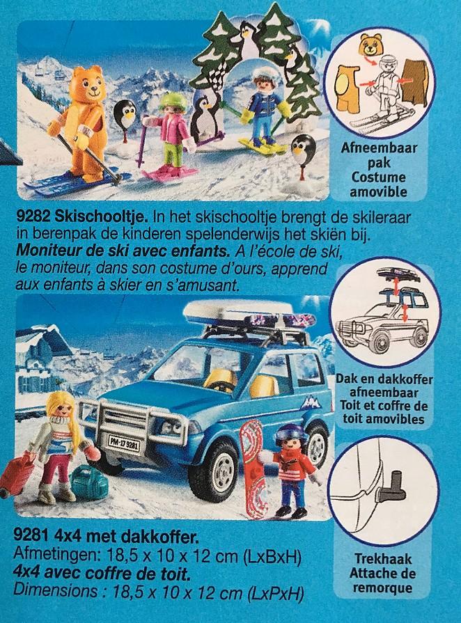 9281-9282-skischool