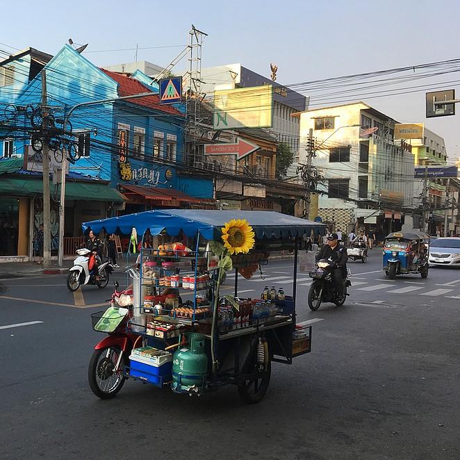 Bangkok-met-kinderen-reisblog