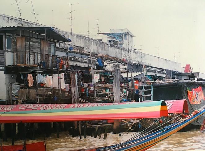 Khlong-tour-bangkok