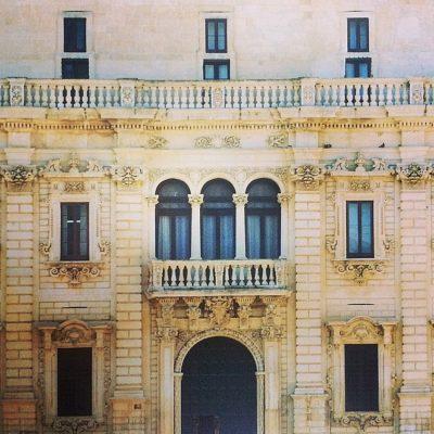Zuid-Italië: via Umbrië naar Puglia, Basilicata en Campanië
