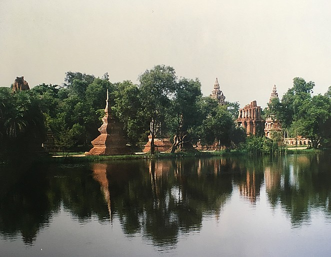 ancient-city-muang-boran