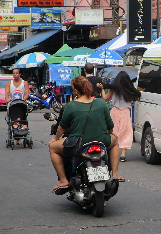 bangkok-buggy