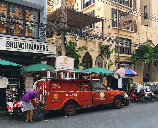 bangkok-met-kinderen-wat-te-zien