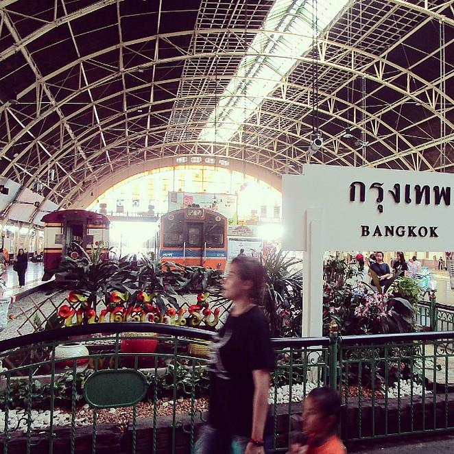 bangkok-thailand-rondreis-trein