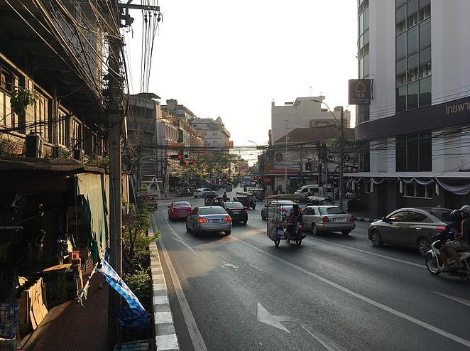 banglamphu