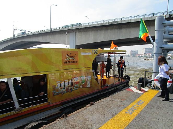 chao-phraya-river-express-boot