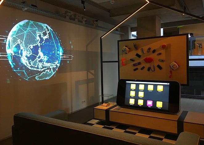 comm-interactief-museum-voor-communicatie