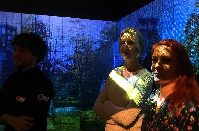 bubble-comm-museum-voor-communicatie