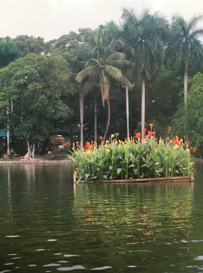 zien-in-bangkok