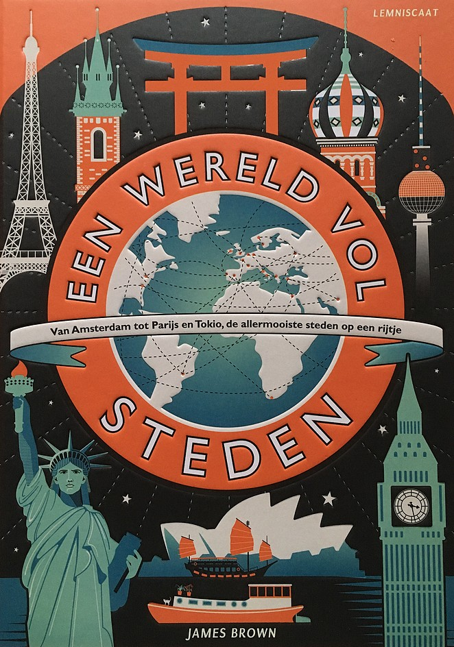 een-wereld-vol-steden-lemniscaat