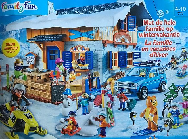 familyfun-wintersport-skihut
