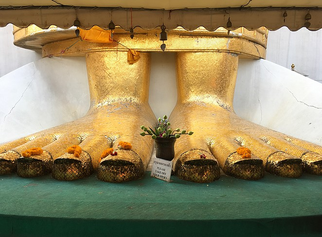 gouden-boeddha-bangkok