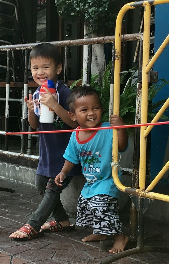 kids-bangkok