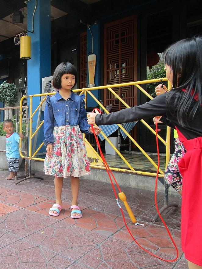 kinderen-bangkok