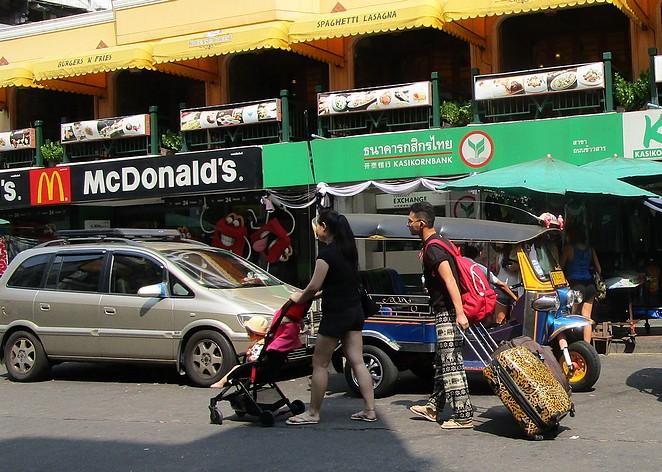 mc-donalds-bangkok