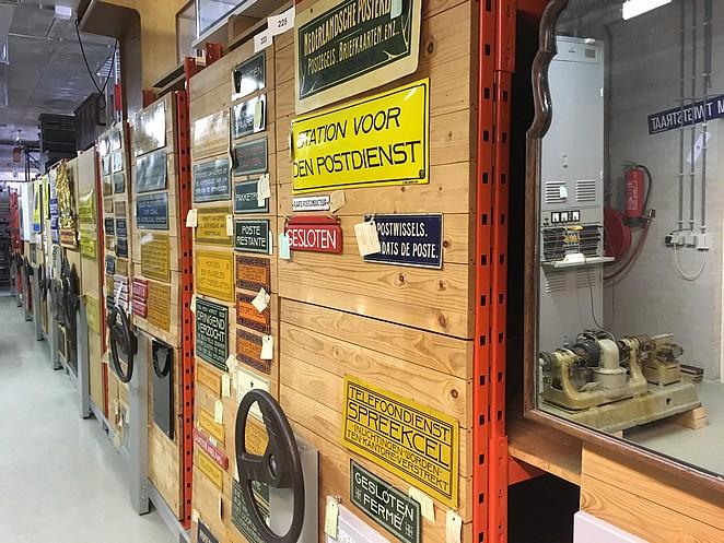 museum-voor-communicatie-rondleiding-depot