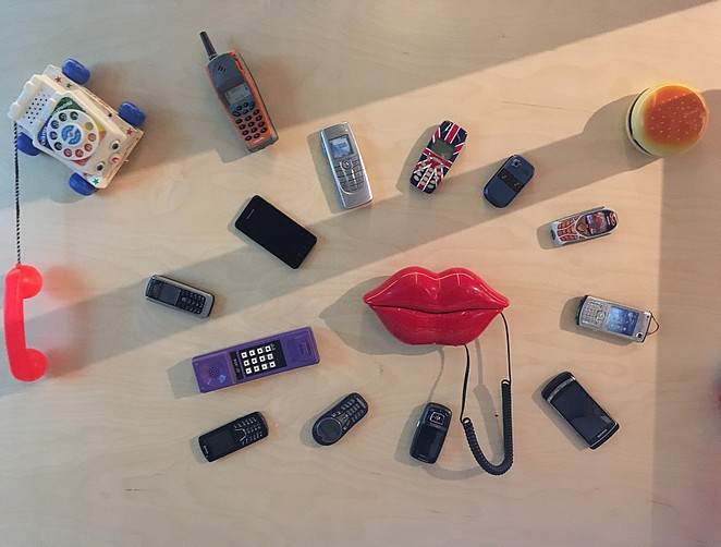 oude-mobieltjes
