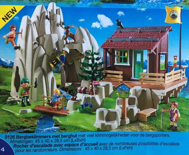 playmobil=9126-bergbeklimmers-berghut