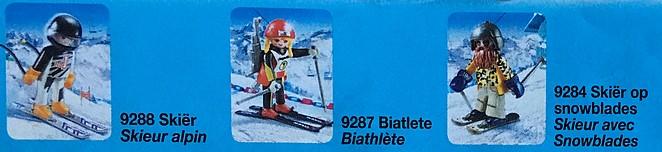 playmobil-9284-9287-9288