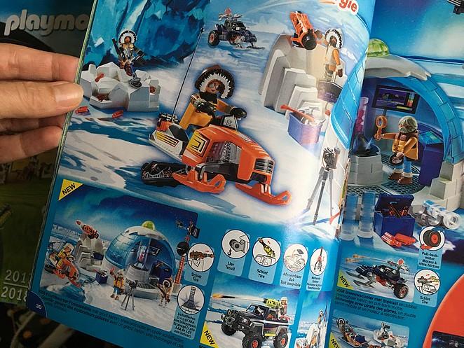 playmobil-action-sneeuw