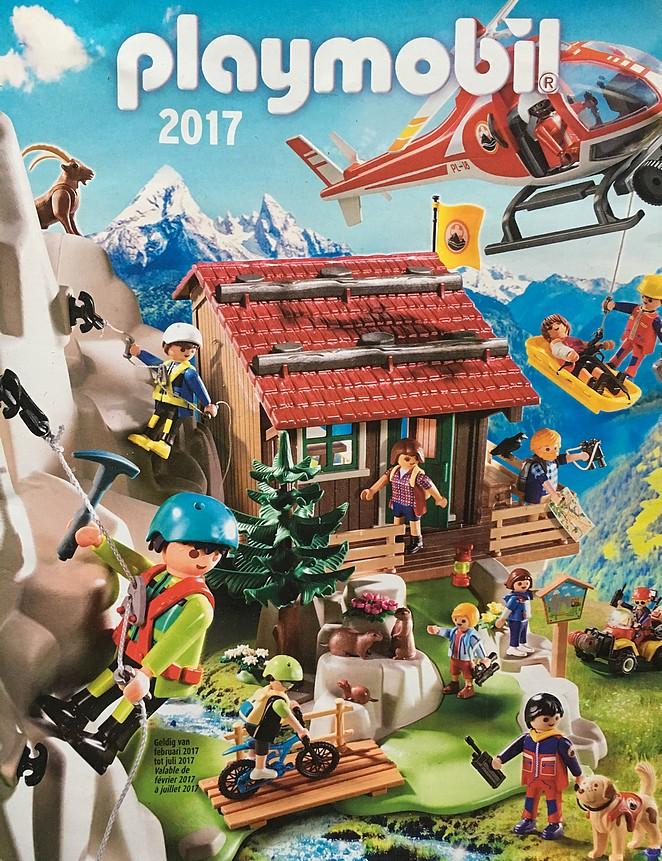 playmobil-gids-2017