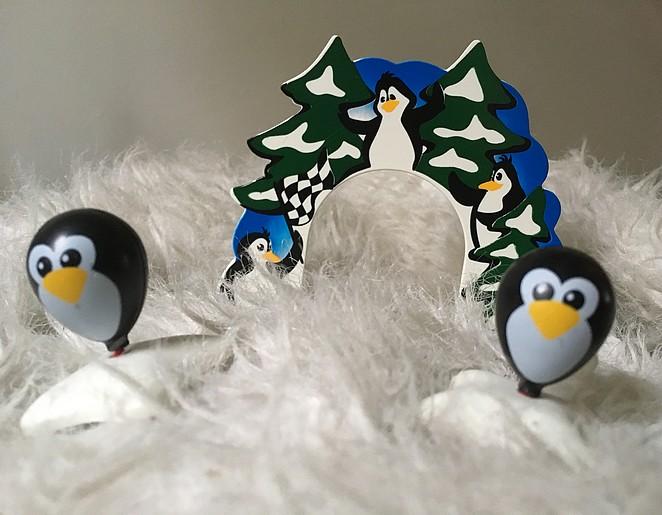 playmobil-sneeuw-family-fun