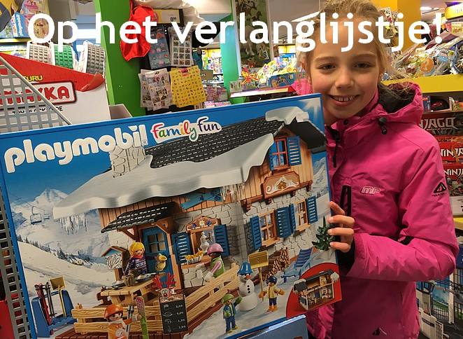 playmobil-wintersport-skihut