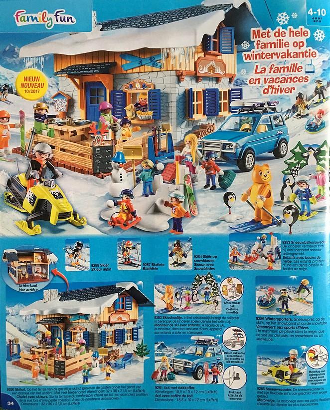 playmobil-wintersportvakantie