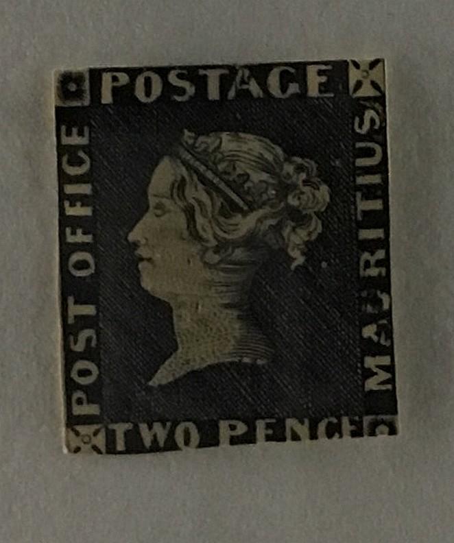 bijzondere-postzegel-blauwe-mauritius