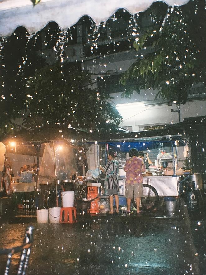 regen-bangkok