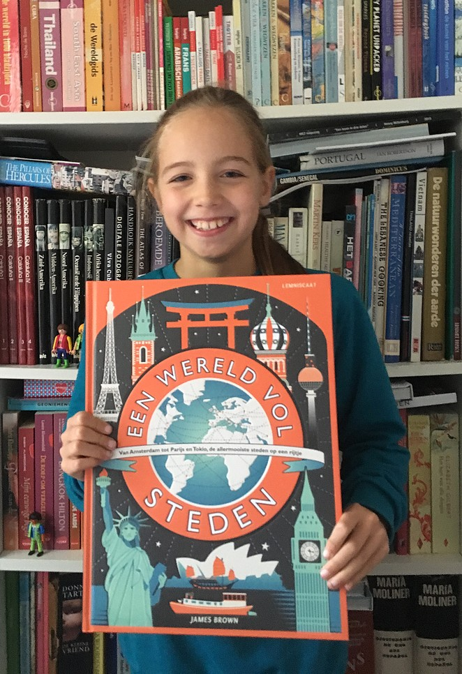 jeugdboek-wereld-steden