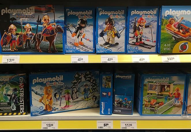 skiers-playmobil