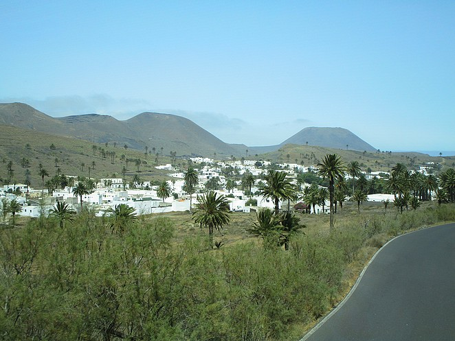 Haria-mooi-dorpje-lanzarote