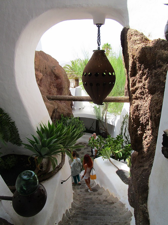 LagOmar-Lanzarote