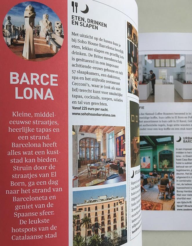 barcelona-tips