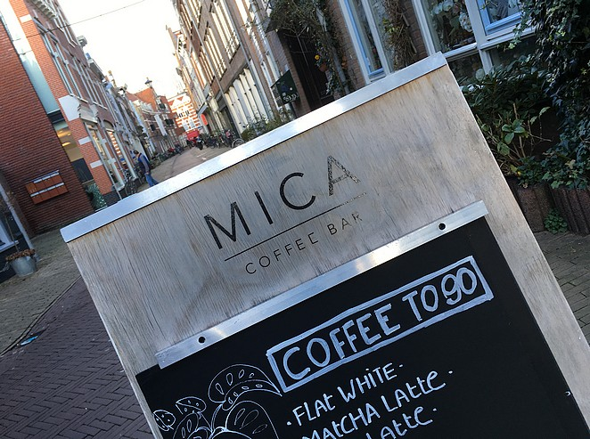 coffee-to-go-haarlem